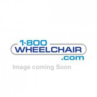 7b6f6f3fc19 Discount Manual Wheelchairs For Sale