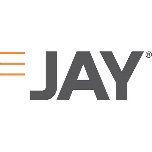 Jay Wheelchair Cushions