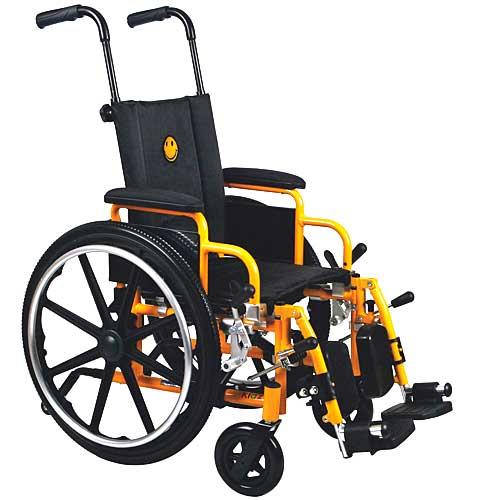 Terrific Pediatric Mobility Store 1800Wheelchair Com Ncnpc Chair Design For Home Ncnpcorg