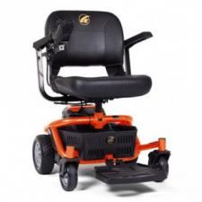 The Largest Online Wheelchair And Mobility Scooter Store