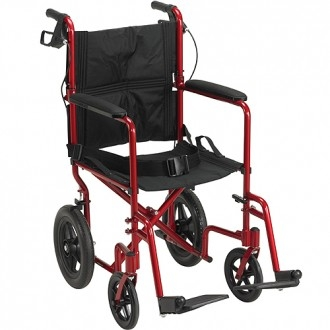 Parts for Drive Products | 1800wheelchair com