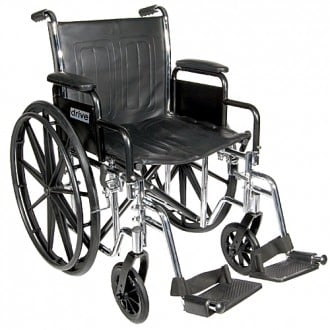drive parts manual wheelchair_3 parts for drive products 1800wheelchair com