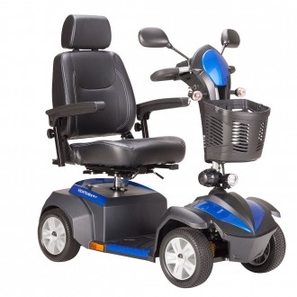 Parts For Drive Products 1800wheelchaircom
