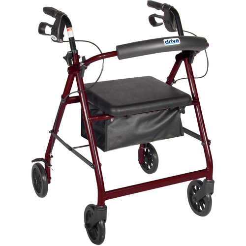Drive Medical Products | 1800wheelchair com