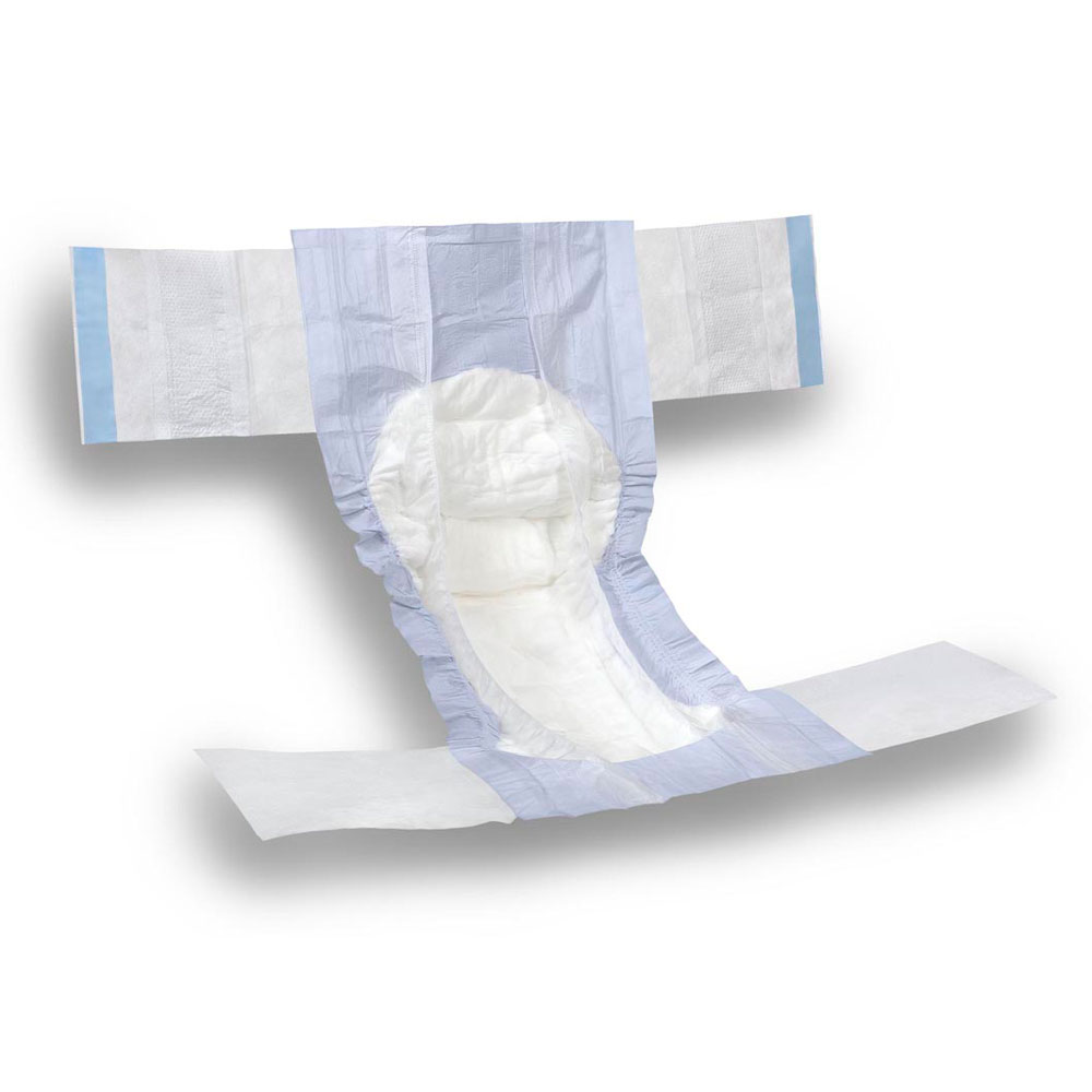 Opinion adult incontinence products you have