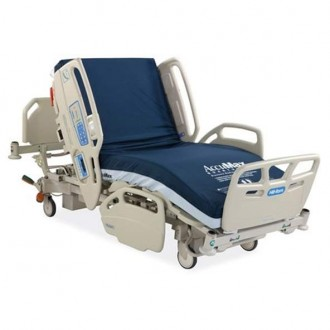 Buy Adjustable Hospital Bed, Therapeutic Beds
