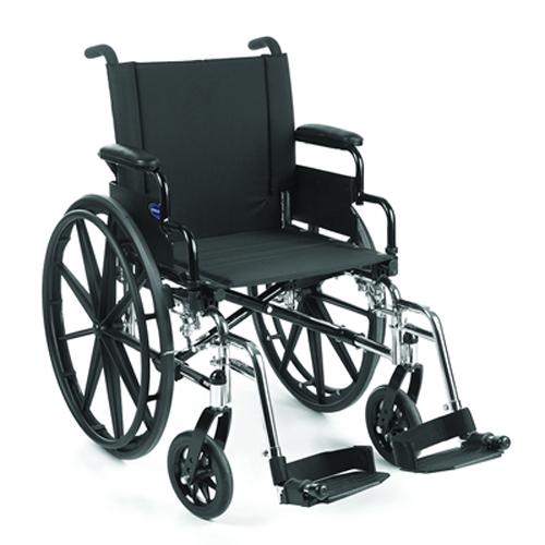 Invacare Wheelchairs
