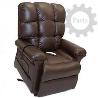 Fine Parts For Pride Mobility Machost Co Dining Chair Design Ideas Machostcouk