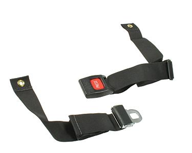 Quickie Lxi Rehabilitation Wheelchair 1800wheelchair Com