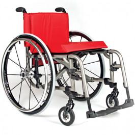 Tilite 2gx Folding Ultralight Wheelchair 1800wheelchair Com