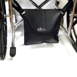 Urinary Drain Bag Holder 1800wheelchair Com
