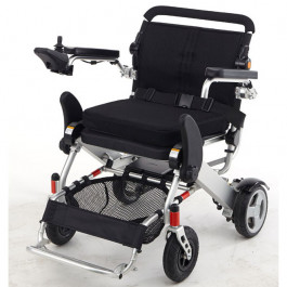 Heavy Duty Smart Chair From Kd Healthcare 1800wheelchair Com