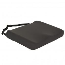 Protekt Ultra Cushion 1800wheelchair Com