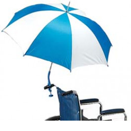 Wheelchair Umbrella 1800wheelchair Com