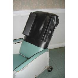 Adjustable Positioning Wheelchair Support 1800wheelchair Com