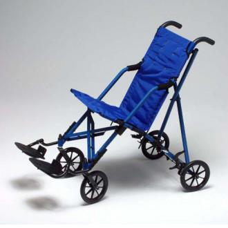Therapedic Umbrella Stroller 1800wheelchair Com