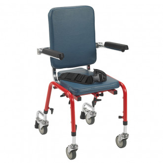 First Cl School Chair Legs With Casters