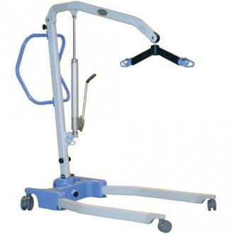 Hoyer Advance-H Patient Lift