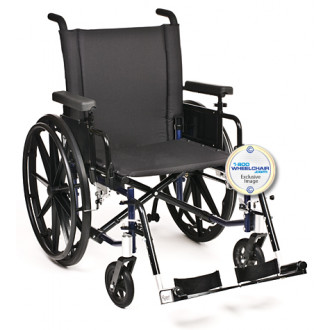 Remarkable Freelander Low Seat 16 Wheelchair Bralicious Painted Fabric Chair Ideas Braliciousco