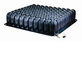 Roho mid profile 3 single valve air cushion 1800wheelchair roho mid profile 3 air cushion voltagebd Gallery