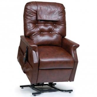 Charming Golden Capri PR 200 Lift Chair