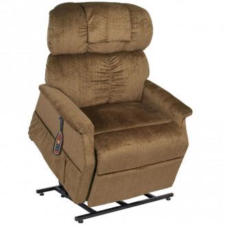 Attractive Golden Comforter PR 501L Large Lift Chair