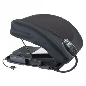 Uplift Premium Power Lifting Seat | 1800wheelchair.com