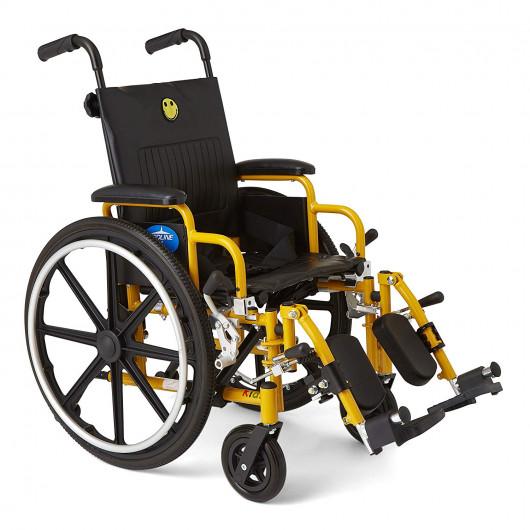 Excel Kidz Pediatric Wheelchair