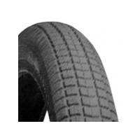 "Invacare Pneumatic Tire 24"" x 1"" ( Primo Cross Court.)"