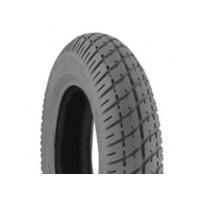 """Primo Durotrap 10"""" x 3"""" Foam Filled Tire"""