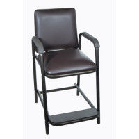 Hip Chair by Drive