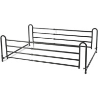 Our Selection Of Bedside Rails For The Elderly 1800wheelchaircom