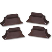 StandEasy Chair Lift Wedges