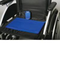 AliMed Chair Sensor Pad Alarm System