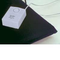 AliMed Cushion Alarm for Sling Seats