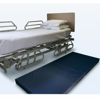 Bedside Safety Mat