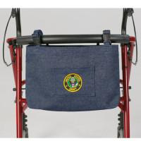 Granny Jo US Military Bags