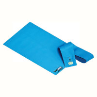 Stand Down Fall Prevention Bed Sensor Pad