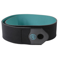 Bodypoint Elastic Chest Strap