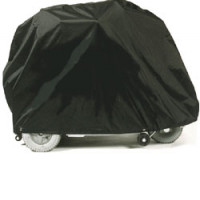 WeatherBee Scooter Weather Cover