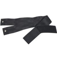 Drive Bariatric Velcro Closure Seat Belt