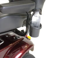 Drive Cup Holder