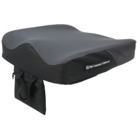 Acta-Embrace Seat Cushion with Moldable Insert