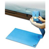 Stand Down Floor Sensor Pad