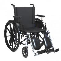 Amazon. Com: wheelchair light-wt. 20 dual axle-hemi-w/sdf: manual.