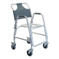 Shower Transport Chair