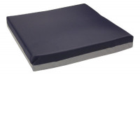 Gel Cushion with Nylon Top Cover
