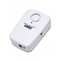 Lumex Fast Alert Patient Alarm