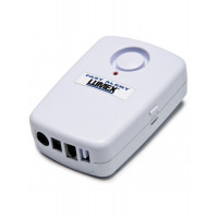 Lumex Advanced Fast Alert Patient Alarm