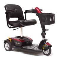 Pride GoGo LX Scooter